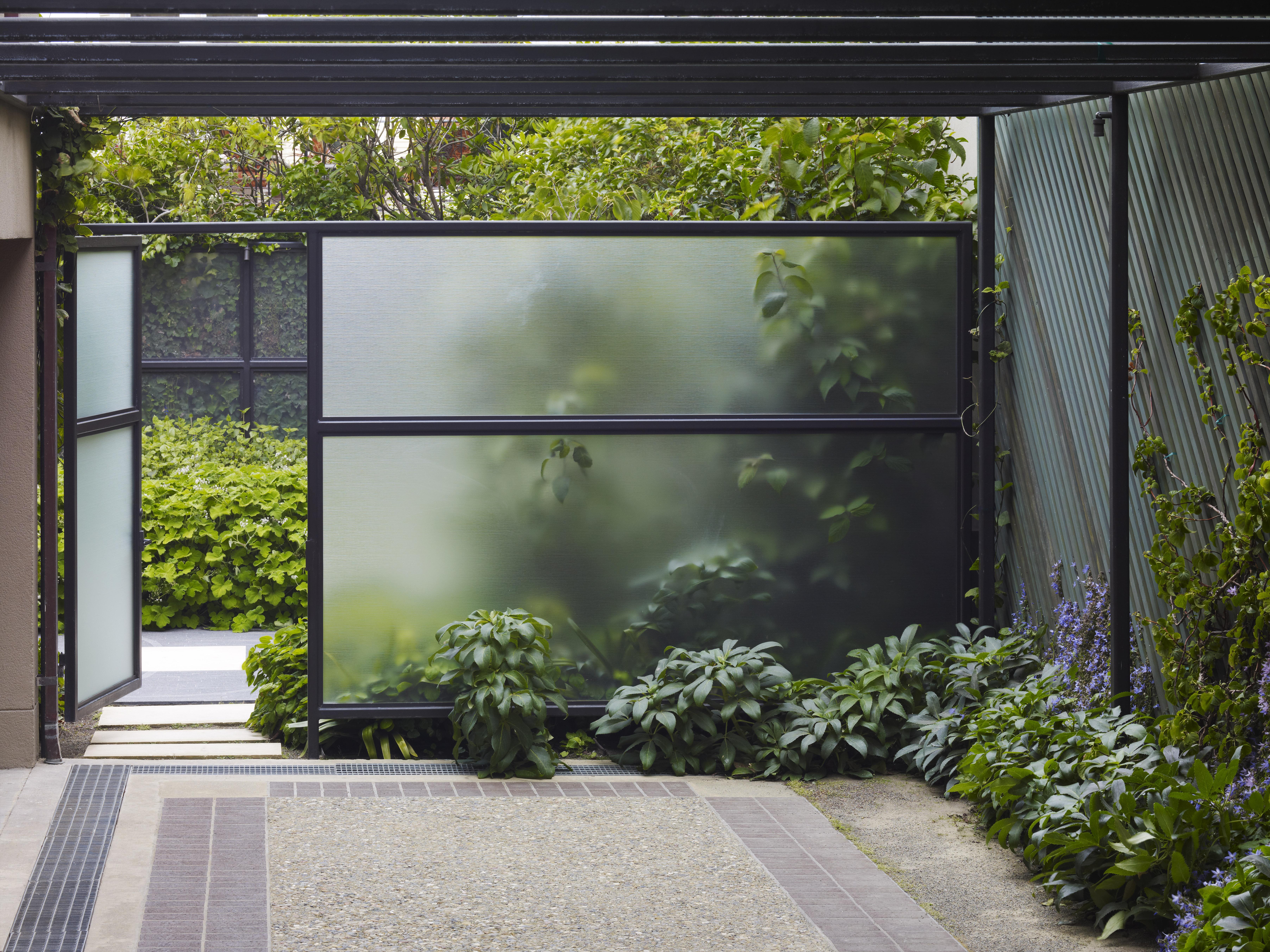gardens | garden design